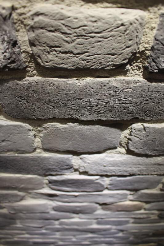 Бетон сура бетон бас