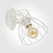 Лофт спот Alano White 2116 TK Lighting